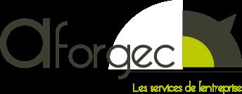 Logo Aforgec